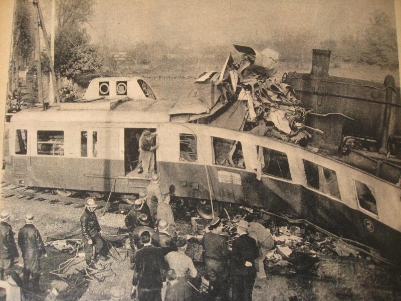 16 novembre 1957 - Catastrophe ferroviaire de Chantonnay Img_0623