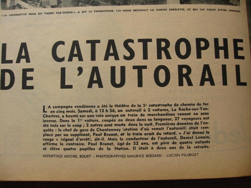 16 novembre 1957 - Catastrophe ferroviaire de Chantonnay Img_0624