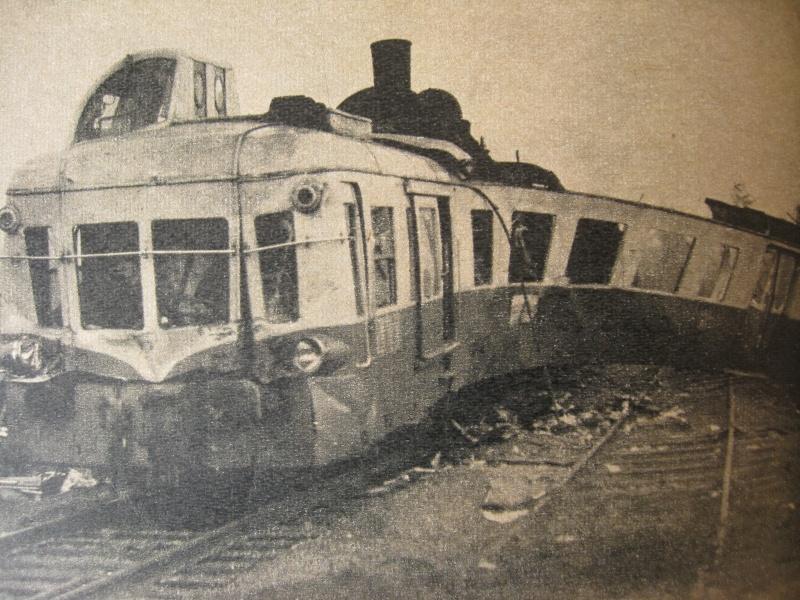 16 novembre 1957 - Catastrophe ferroviaire de Chantonnay Img_0629