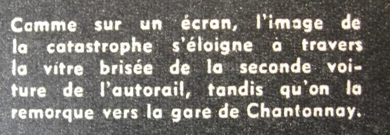 16 novembre 1957 - Catastrophe ferroviaire de Chantonnay Img_0632