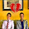 Les trucs à Sganzy Heart10
