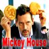 Les trucs à Sganzy Mickey10