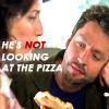 Les trucs à Sganzy Pizza10