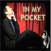 Les trucs à Sganzy Pocket10