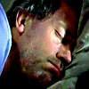 Les trucs à Sganzy Sleep10