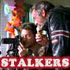 Les trucs à Sganzy Stalke10