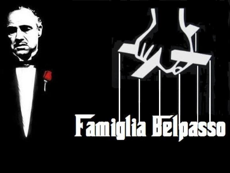 Belpasso Family Wallpapers and Pictures Famigl12
