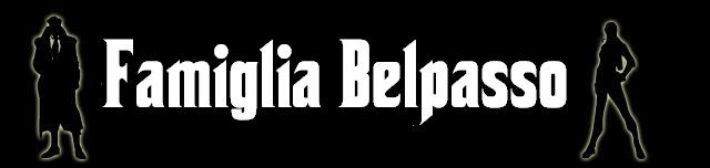 Want to Join the Familie belpasso ? Come here ! I_logo10