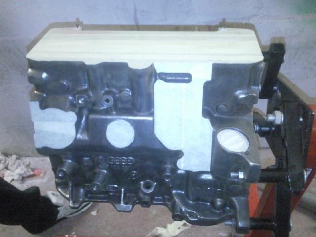engine Photo210