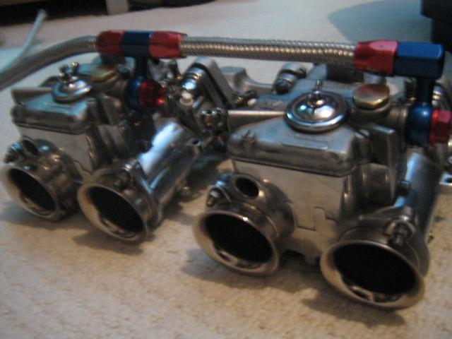 engine Pictur15