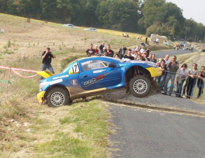 2008 - Concours photos N°1 intersaison 2008/2009 Dunes_11