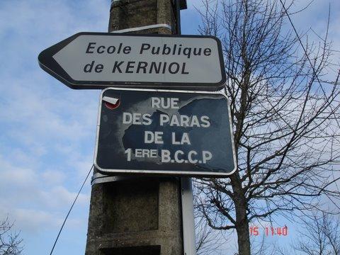 La Bretagne et les parachutistes Dsc01410