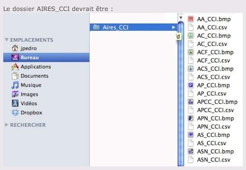 Transférer les aires de camping-car à partir d'un MAC - Page 2 Captur14