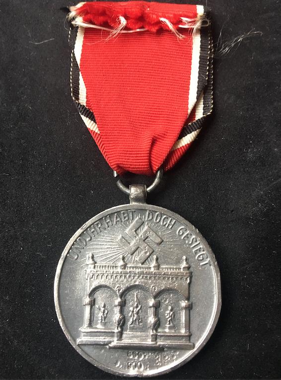 """Médaille de l'Ordre du Sang """"Blutorden"""" Captur14"""