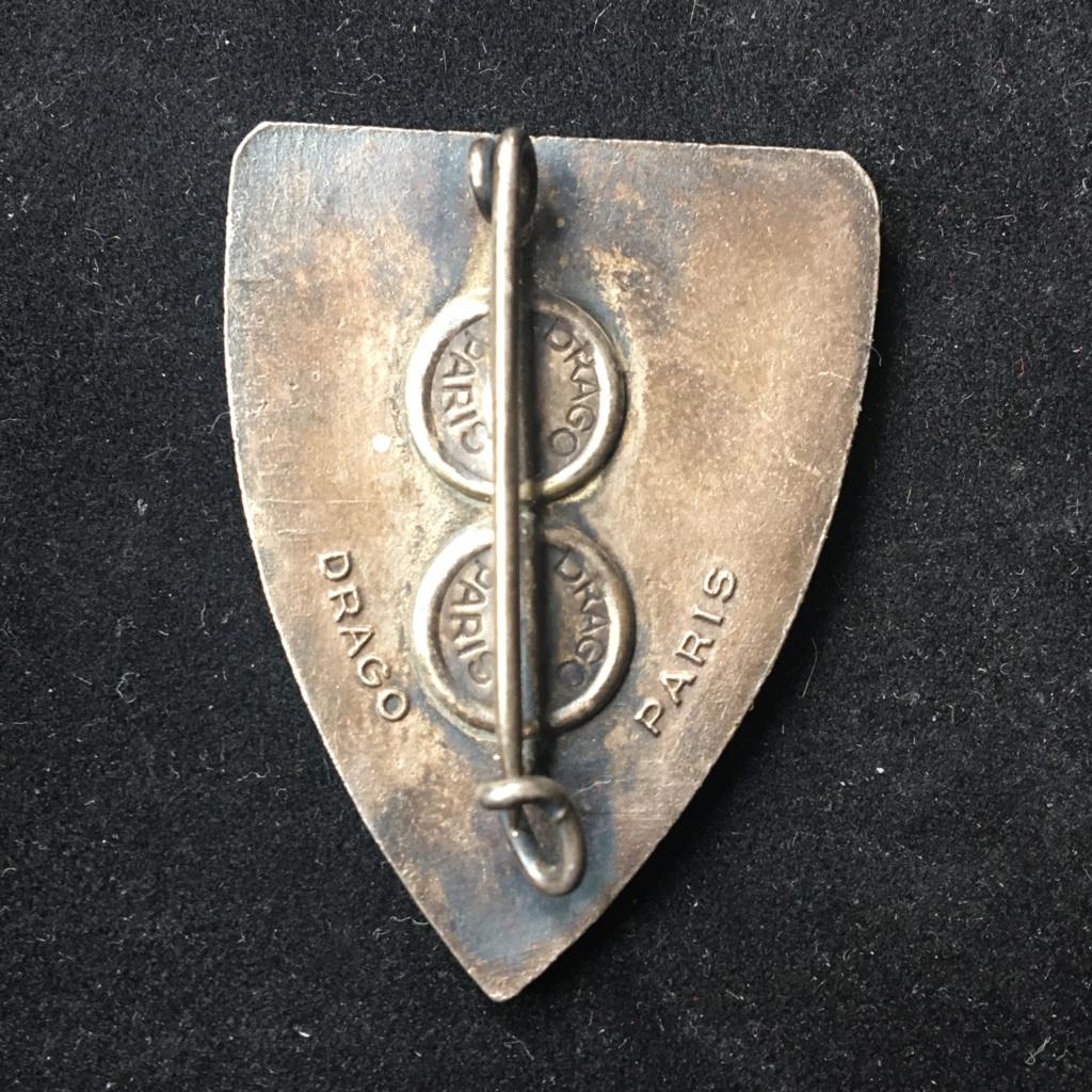 Pucelles Légion Etrangère: 1er BEP et 1er REP Img_2813
