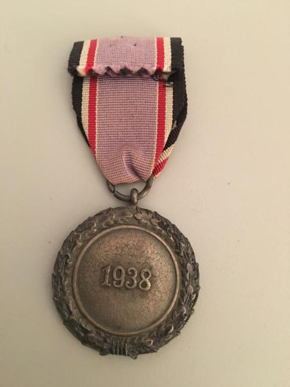 Luftschutz - Ehrenzeichen Img_2824