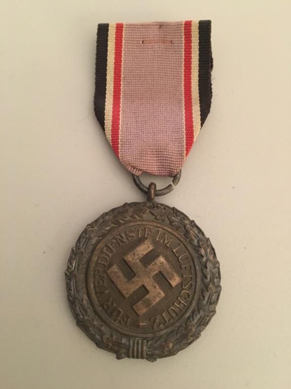 Luftschutz - Ehrenzeichen Img_2825