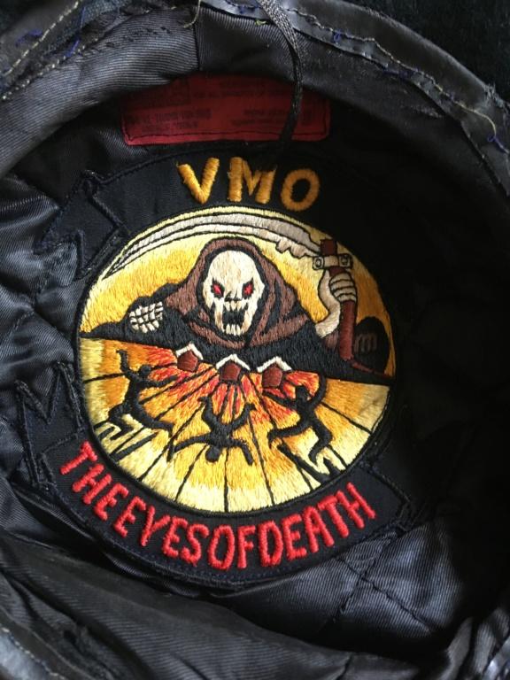 Béret Forces Spéciales US au Vietnam Img_3015
