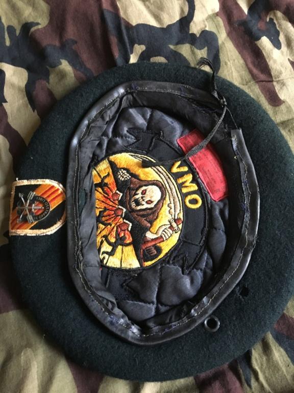 Béret Forces Spéciales US au Vietnam Img_3016