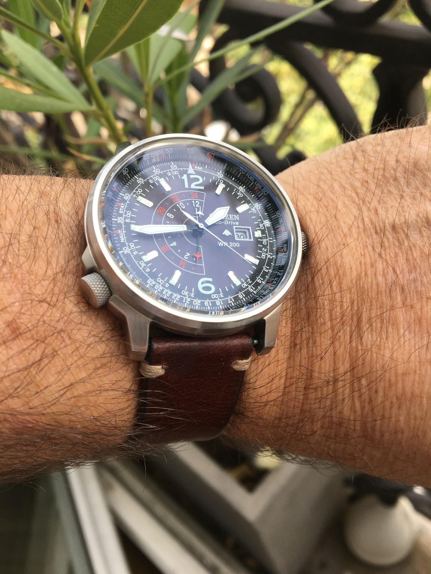 Votre montre du jour - Page 5 Img_4024