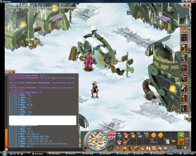 ont s'occupe comme ont peut Dofus_10