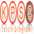 Kamu Personel Seçme Sınavı (KPSS)