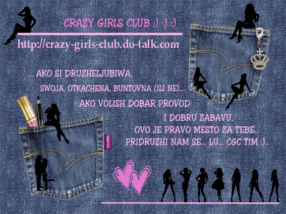 ~* crazy_girls_club*~