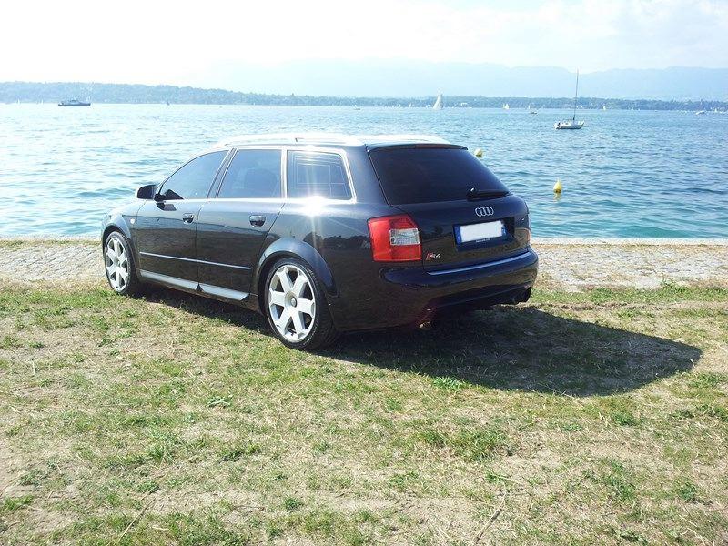 Ma nouvelle auto !  2013-010