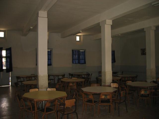 l'Ecole Marolleau Photo_14
