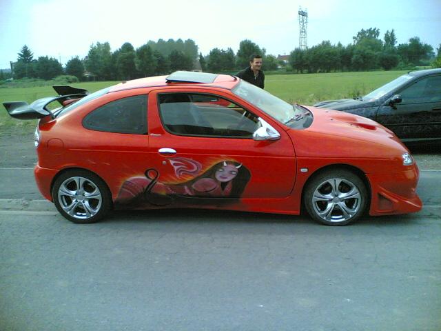 style concept car 30052014