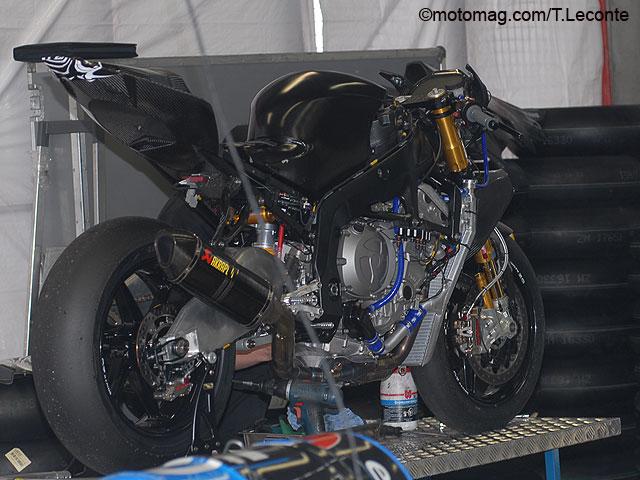 superbikes Bm_110