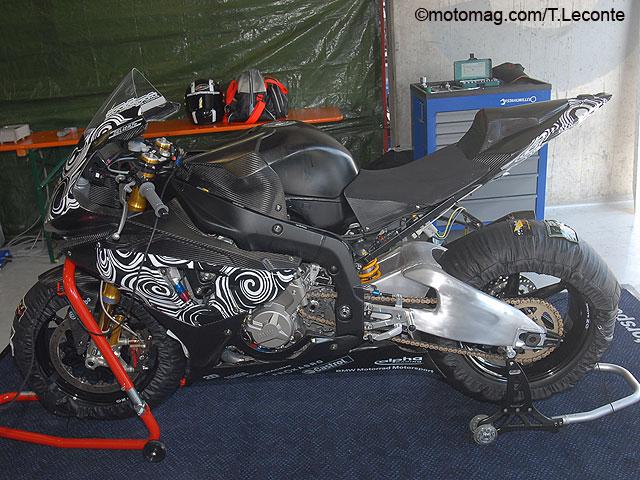 superbikes Bm_210