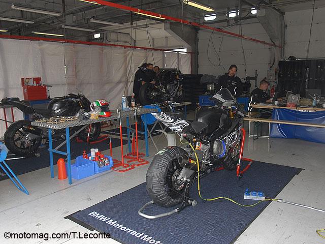 superbikes Bm_310
