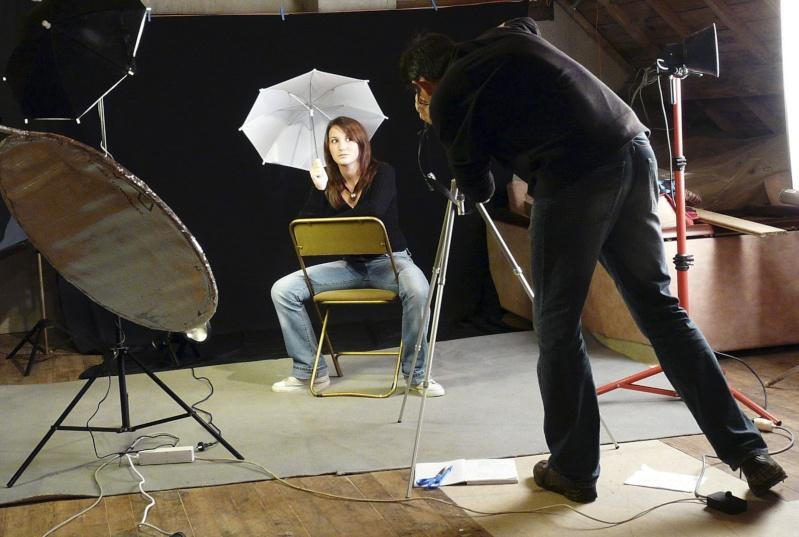 Quel matériel pour créer studio pour photos linge de lit ? P1070414