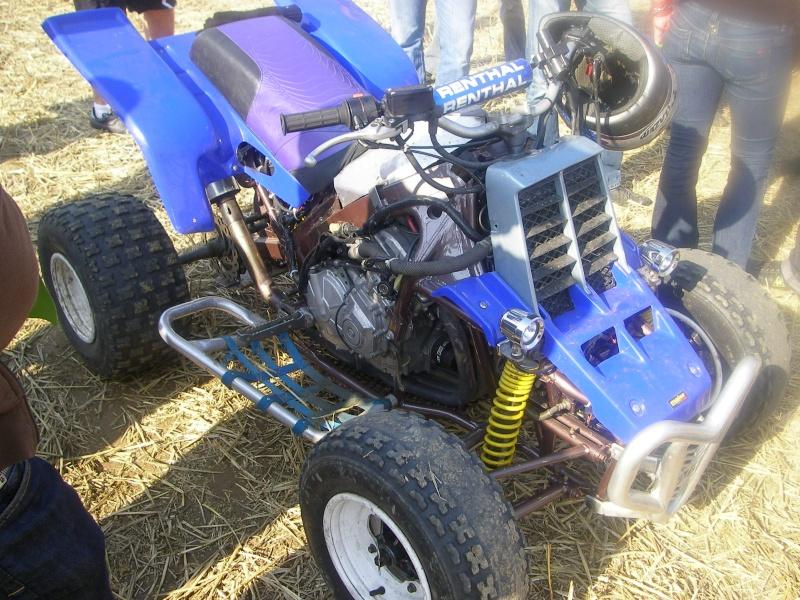 photos banshee moteur R1 P9280310