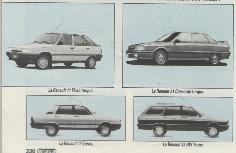 les Renault 9 et 11 turcques Aj_spe10
