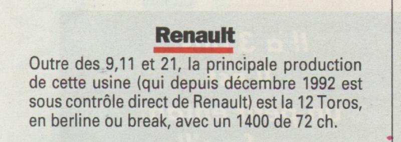 les Renault 9 et 11 turcques Aj_spe11
