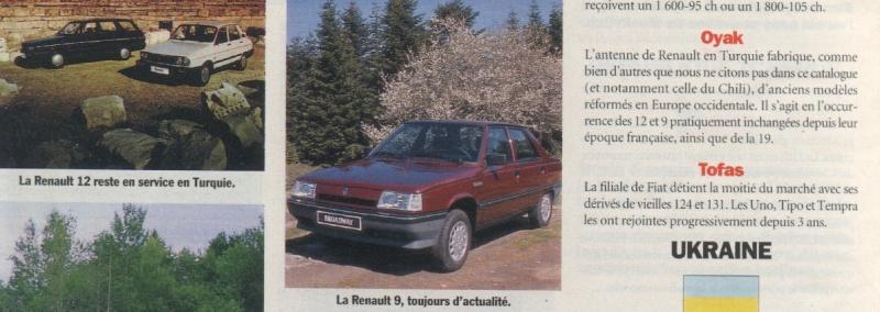 les Renault 9 et 11 turcques Aj_spe12