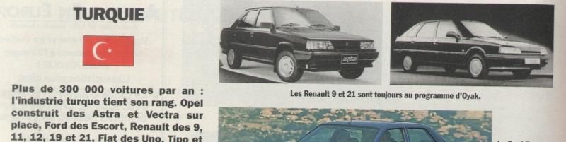 les Renault 9 et 11 turcques Aj_spe13