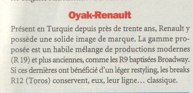 les Renault 9 et 11 turcques Aj_spe14