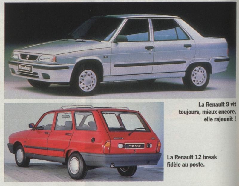 les Renault 9 et 11 turcques Aj_spe15