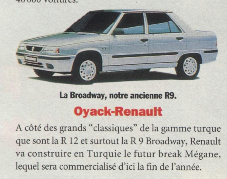 les Renault 9 et 11 turcques Aj_spe16