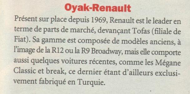 les Renault 9 et 11 turcques Aj_spe17