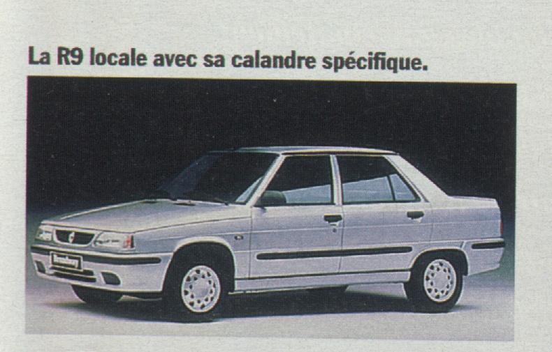 les Renault 9 et 11 turcques Aj_spe20
