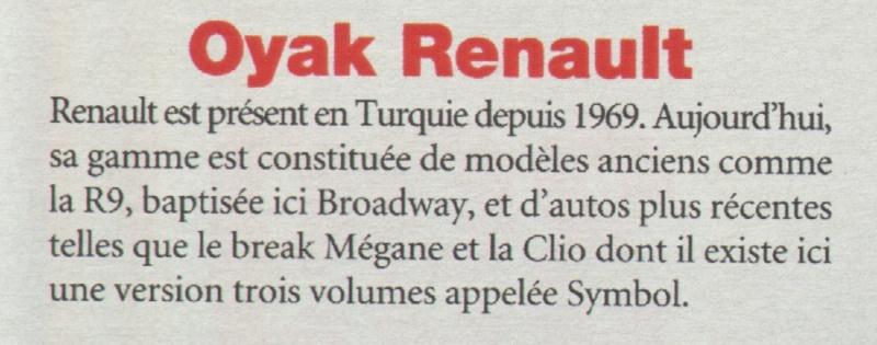 les Renault 9 et 11 turcques Aj_spe21