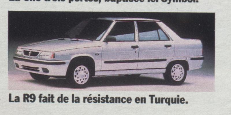 les Renault 9 et 11 turcques Aj_spe22