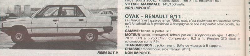 les Renault 9 et 11 turcques Am_spe11