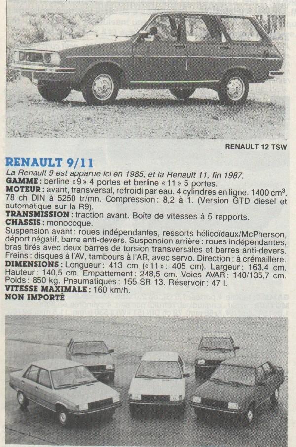 les Renault 9 et 11 turcques Am_spe12
