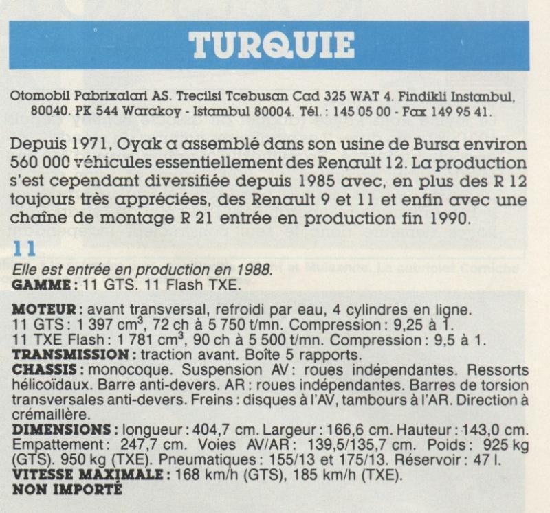 les Renault 9 et 11 turcques Am_spe13