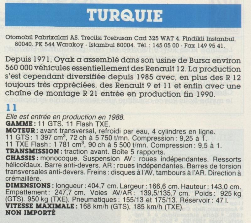 les Renault 9 et 11 turcques Am_spe14